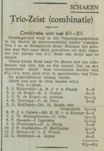 Utrechtsch Nieuwsblad 15 september 1938.png