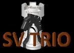s.v. Trio