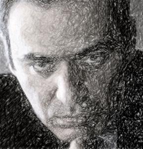 Kasparov Tronie.pencil